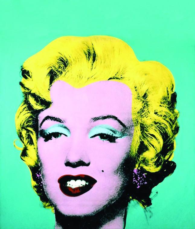 d1-Andy Warhol_1014.jpg