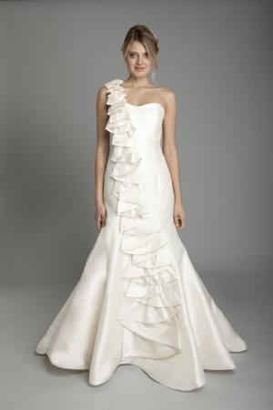 Fashion5_0106.jpg