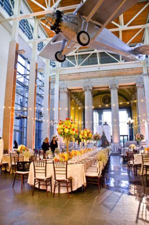 wedding venues_Missouri History Museum_Sara Ketterer, Butler's Pantry.jpeg