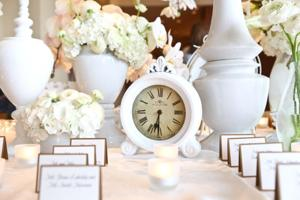 Sclaroff-Katz clock