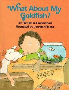 WhatAboutMyGoldfish