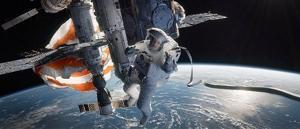 041114-div-gravity