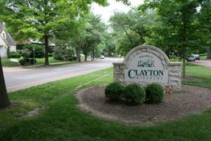 ask_Clayton.JPG