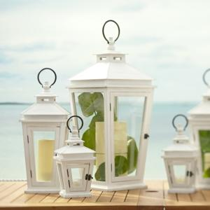 3 Pottery Barn Chatham Lanterns.jpg