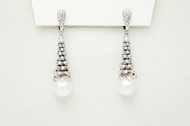 Pearls4