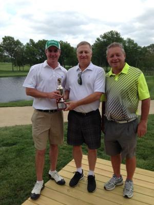 STLGDA_2014 Mid-Am Winners 3.JPG