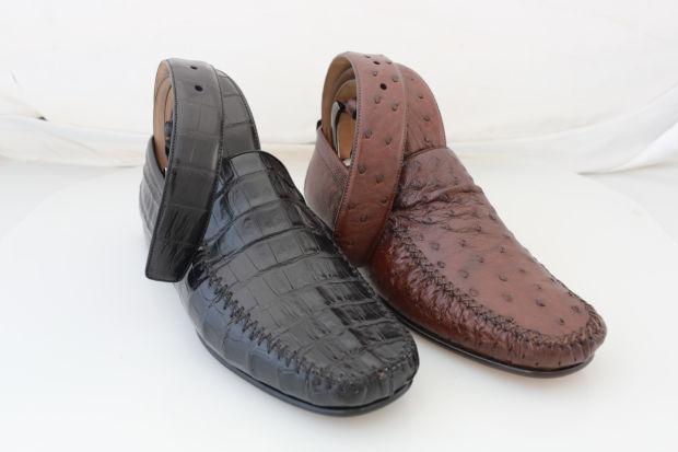 wish list_Cobblestone shoe repair shoes.jpg