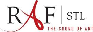 RAF-STL Logo