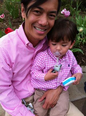 Daniel Nieva and his son Andrew.jpg