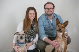 Haycraft family