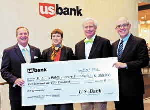 when_USBank_0824.jpg