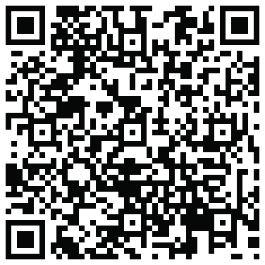 dp-101912-qrcode