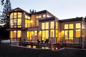 building green_Fischer Window and Door.jpg