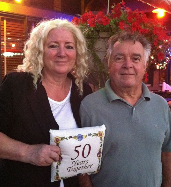 George and Erika DeLay--50 years.jpg