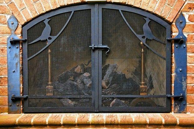 Empire Fence & Custom Ironworks
