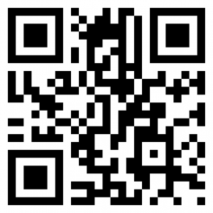 Oak Hollow Lane, 219_QR code.png