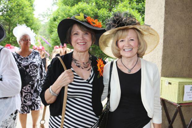 Jeanette Bielicke, Kathy Wisniewski