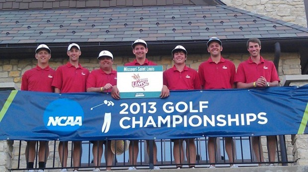 UMSL golf team.jpg