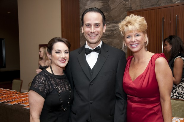 NKF_Magic_of_Giving_Gala