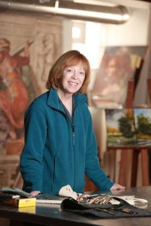 3 Margaret Van Kaenel.jpg
