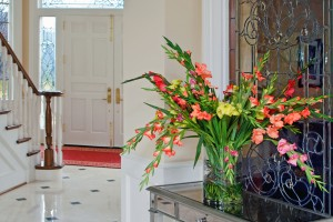 Buckland Hall Road, 13308_foyer.jpg