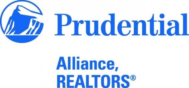 Prudential Alliance_logo