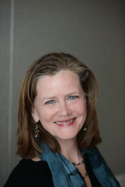 Lydia Rufifn