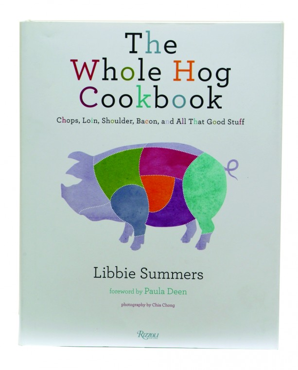 cook-wholehog_1223.jpg