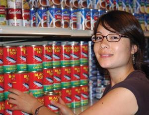charity2a3_0615.jpg