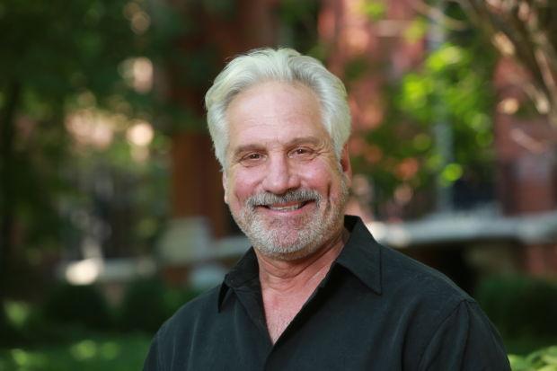 Rand Rosenthal