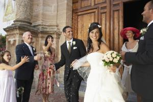 0621-wedding2