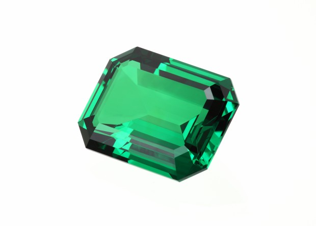 7 Emerald Gemstone.jpg