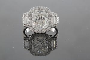 Genovese Jewelers
