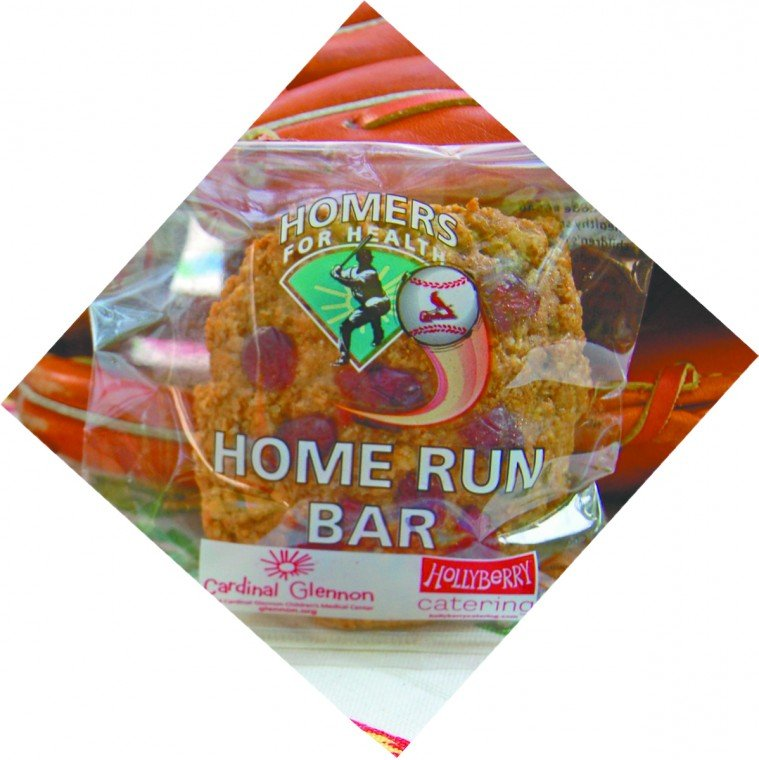 spicy-homerun_0420.jpg