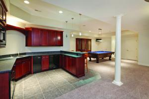 1448 Topping Rd - lower level.jpg