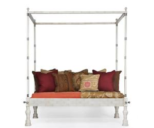 7 Main Jodhpur Bed Front