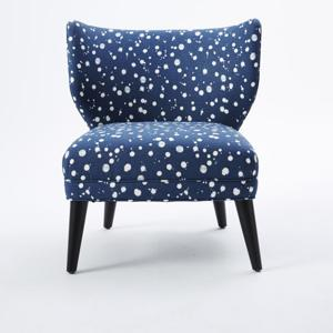 20 s-retro-wing-chair-kate-spade-splatter-pattern-straight-sp15-952.jpg