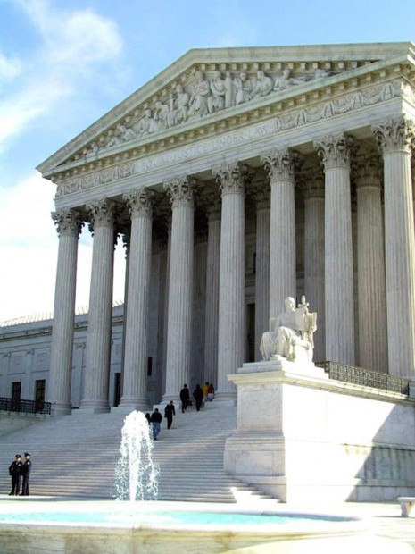 8 U.S. Supreme Court Building..jpg