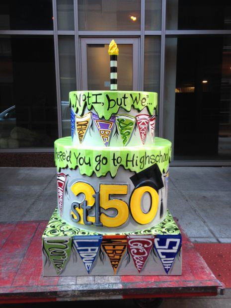 when_stl250 laura genovese cake.jpg