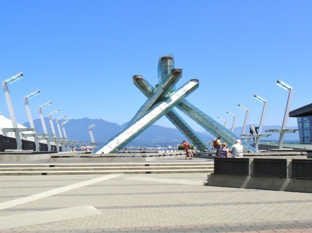 vancouver 9