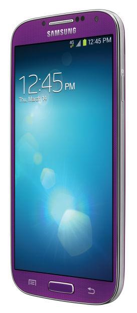 Sprint Galaxy S 4 3.jpg