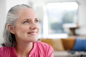 Dental Implants vs. Dentures