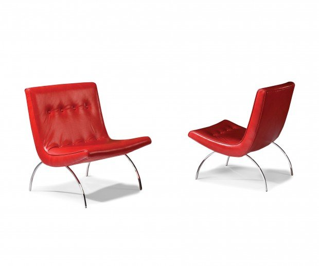 13 KDR Milo Baughman Scoop Chairs.jpg
