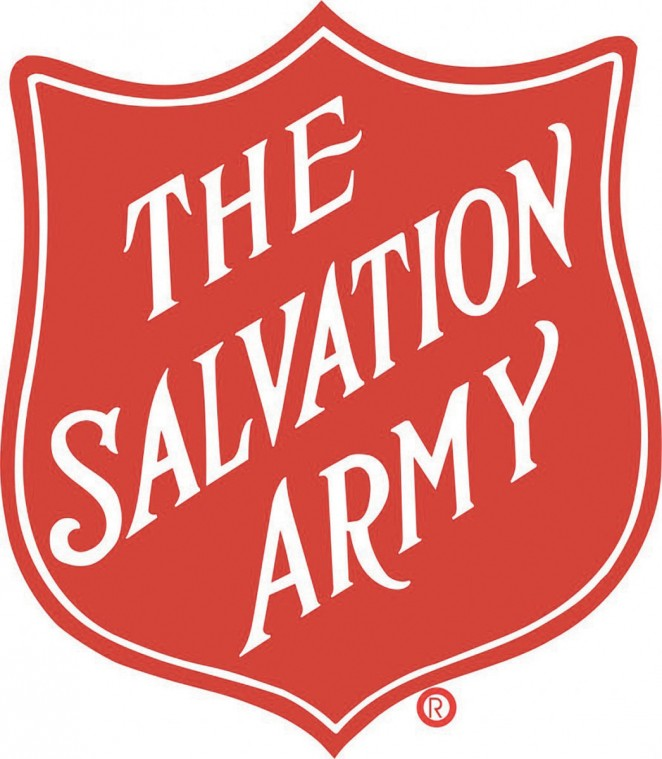 Salvation_Army_Logo.jpg