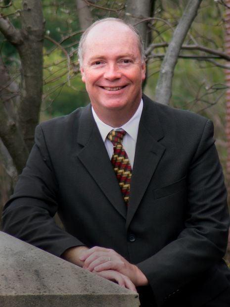 Mike Pressimone