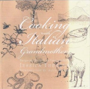 Favorite Cookbooks of 2010