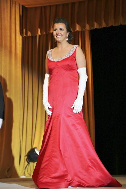 Katherine Jacqueline Lygon Moore