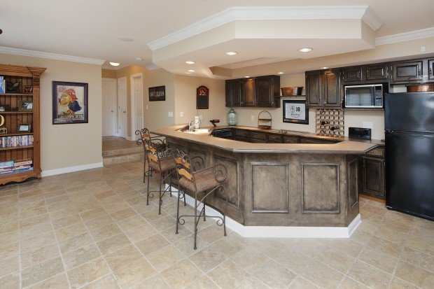 6 Countryside Ln - LowerLevel Kitchen.jpg