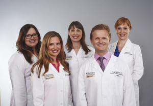 West County Plastic Surgeons