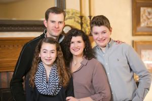Pisarkiewicz family